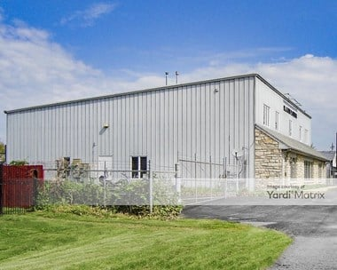 Storage Units for Rent available at 585 Route 31, Oswego, IL 60543 Photo Gallery 1