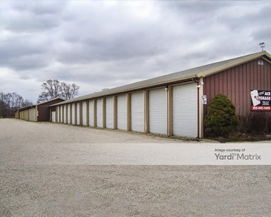 Image for Ace Storage - 65 East Southmor Road, IL