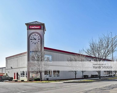 Storage Units for Rent available at 565 West Boughton Road, Bolingbrook, IL 60440 Photo Gallery 1