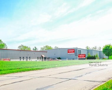 Storage Units for Rent available at 4553 Johnston Pkwy, Cleveland, OH 44128 Photo Gallery 1