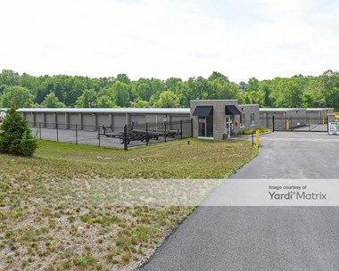 Storage Units for Rent available at 3046 Myersville Road, Uniontown, OH 44685 Photo Gallery 1