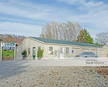Image for A1 Self Storage - 220 State Route 356, PA