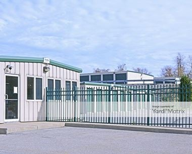 Image for RT 19 Self - Storage - 199 Water Street, PA