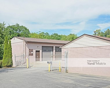 Image for Ostrom Storage - 3705 West 3rd Avenue, PA