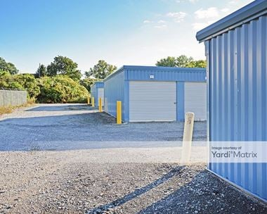Image for Crossroads Stop - N - Store - 6841 Shearsburg Road, PA