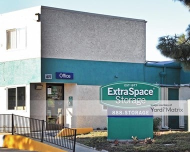 Storage Units for Rent available at 401 Farnel Road, Santa Maria, CA 93458 Photo Gallery 1