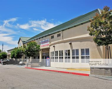 Storage Units for Rent available at 3711 Soquel Drive, Soquel, CA 95073 Photo Gallery 1