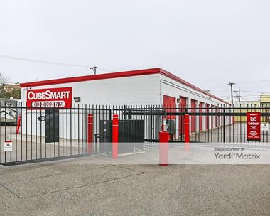 Storage Units for Rent available at 7209 Teckler Blvd, Crystal Lake, IL 60014 Photo Gallery 1