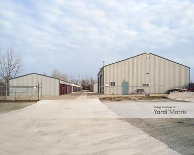 Storage Units for Rent available at 5822 US Highway 6, Portage, IN 46368