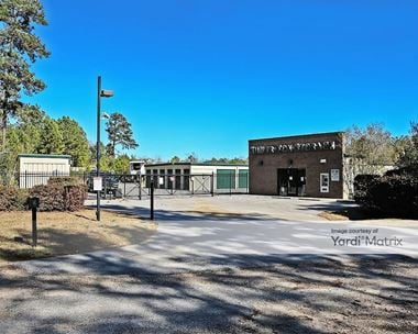 Storage Units for Rent available at 333 Broad Bill Road, Irmo, SC 29063