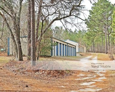 Storage Units for Rent available at 1528 Busbee Road, Gaston, SC 29053
