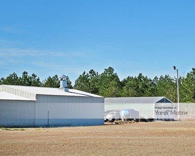 Storage Units for Rent available at 126 Wing Hill Drive, Lexington, SC 29072 Photo Gallery 1