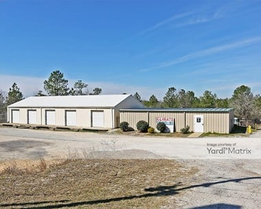Storage Units for Rent available at 1680 Whiting Way, Lugoff, SC 29078 Photo Gallery 1