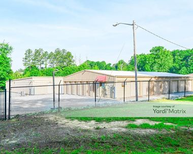 Storage Units for Rent available at 320 Amicks Ferry Road, Chapin, SC 29036