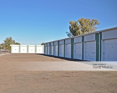 Storage Units for Rent available at 420 South Main Street, Mountain Home, ID 83647 Photo Gallery 1