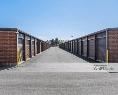 Storage Units for Rent available at 4747 West Cal Sag Road, Crestwood, IL 60445 Photo Gallery 1