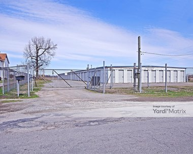 Image for Access Mini - Storage - 435 West Pontoon Road, MO