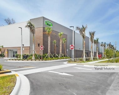 Image for Extra Space Storage - 1440 South Dixie Hwy, FL