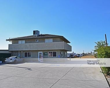 Storage Units for Rent available at 9251 Stephen's Street, Delhi, CA 95315