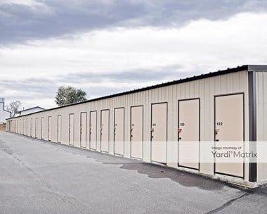 Image for Fruitland Storage - 700 NW 16th Street, ID