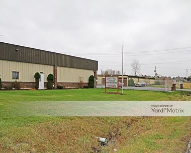 Storage Units for Rent available at 8555 Roll Road, Clarence Center, NY 14032