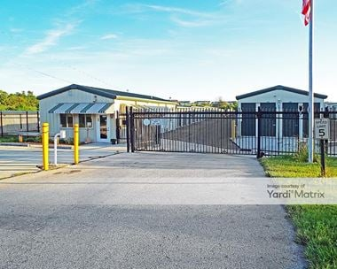 Storage Units for Rent available at 2020 East Schuylkill Road, Pottstown, PA 19465
