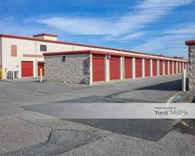 Storage Units for Rent available at 101 Executive Drive, Newark, DE 19702 Photo Gallery 1