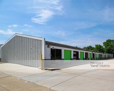 Storage Units for Rent available at 8080 Steilen Drive, Florence, KY 41042