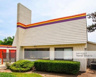 Image for Public Storage - 7866 Tanners Lane, KY