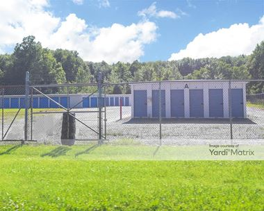 Storage Units for Rent available at 5025 State Route 276, Batavia, OH 45176