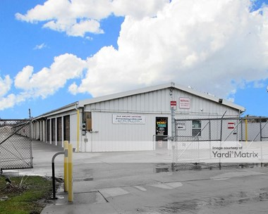 Image for Perry Storage - 916 Genoa Road SW, OH