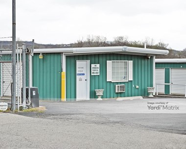 Storage Units for Rent available at 4800 West Rogers Blvd, Skiatook, OK 74070 Photo Gallery 1