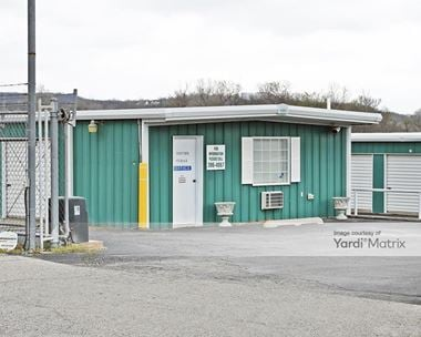 Storage Units for Rent available at 4800 West Rogers Blvd, Skiatook, OK 74070
