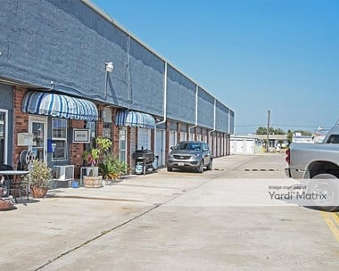 Image for Michies Mini Storage - 723 West Avenue A, TX
