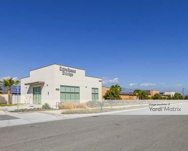 Storage Units for Rent available at 6640 Discovery Drive, Goleta, CA 93117