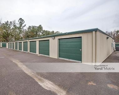 Image for SafeNest Storage - 1055 Beech Hill Road, SC