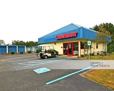 Storage Units for Rent available at 3260 Ashley Phosphate Road, North Charleston, SC 29418 Photo Gallery 1