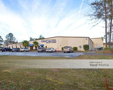 Storage Units for Rent available at 2745 West 5th North Street, Summerville, SC 29483