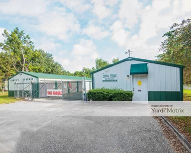 Image for Central Storage - 1217 Central Avenue, SC