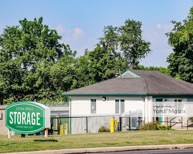 Storage Units for Rent available at 1812 Route 38, Lumberton, NJ 08048 Photo Gallery 1