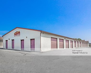 Image for 2nd Attic Self Storage - 540 Sweinhart Road, PA