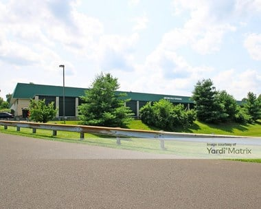 Storage Units for Rent available at 4440 East Bristol Road, Trevose, PA 19053 Photo Gallery 1