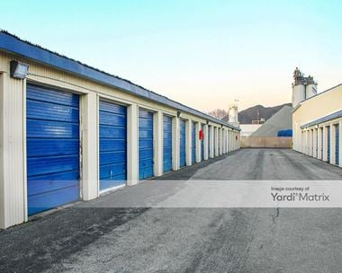 Storage Units for Rent available at 1330 Glassboro Road, Williamstown, NJ 08094