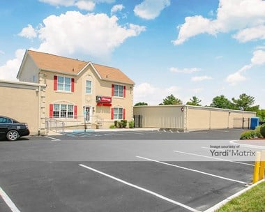 Storage Units for Rent available at 469 Hurffville Crosskeys Road, Sewell, NJ 08080 Photo Gallery 1