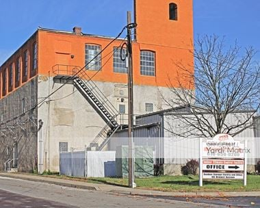 Storage Units for Rent available at 119 Montgomery Avenue, Oaks, PA 19456