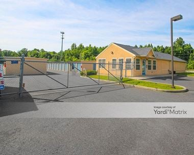 Storage Units for Rent available at 856 Sicklerville Road, Williamstown, NJ 08094