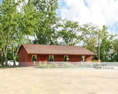 Storage Units for Rent available at 6600 Spring Arbor Road, Jackson, MI 49201