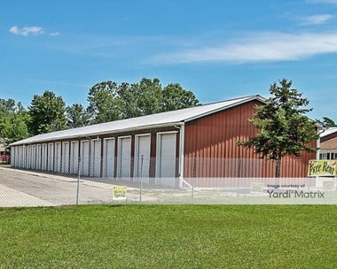 Storage Units for Rent available at G8376 North Dort Hwy, Mount Morris, MI 48458 Photo Gallery 1