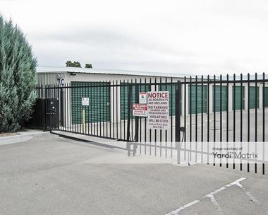 Storage Units for Rent available at 13575 Sawgrass Drive, Caldwell, ID 83607 Photo Gallery 1