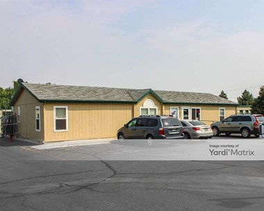 Storage Units for Rent available at 4007 South Montana Avenue, Caldwell, ID 83605 Photo Gallery 1